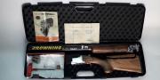 Browning (FN) B 25