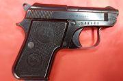 Beretta MOD. 950 B