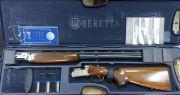 Beretta ULTRALIGHT de LUX