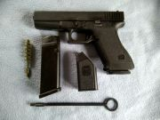 Glock Glock 20