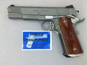 Springfield trp tactical 1911-a1
