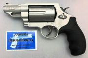 Smith & Wesson GOVERNOR cal 45acp / 45 long colt