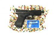 Glock 44 fs fto