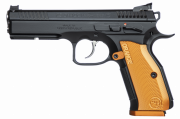 CZ shadow2 orange