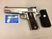 Colt gold cup serie 80