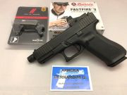 Glock 45 fs fto mos