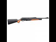 Browning (FN) bar mk3 tracker cal 308 e cal 30.06