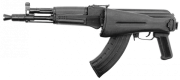 Izmash AK 104 cal. 7,62x39