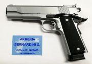 Norinco m1911a1
