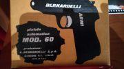 Bernardelli 60
