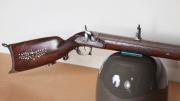 Carabina cantonale cal. 16,5 mm