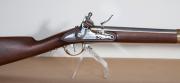Fucile Anno IX