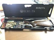 Beretta 682 Golden E