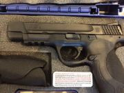 Smith & Wesson MP9 L