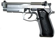 HFC Softair gas Beretta HG190
