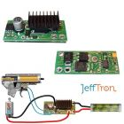 Jefftron MOSFET SOFTAIR EXTREME PROCESSOR UNIT