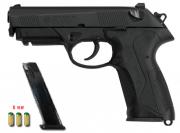 Bruni Guns PISTOLA A SALVE IN METALLO PX4 8 MM