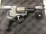 Smith & Wesson air lite
