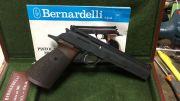 Bernardelli P010