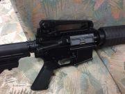 Norinco M4