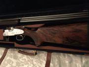 Beretta SO 5 TRAP