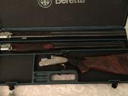 Beretta SO 3 EELL