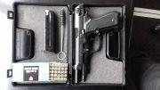 Bruni Guns 92