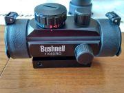 Bushnell Red dot 1x40