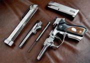Beretta FUSION