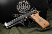Beretta S 90 CENTENNIAL