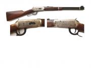 Winchester 94 Great Western Artist II