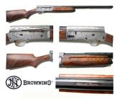 Browning (FN) Light Weight