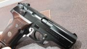Beretta 8000 Cougar