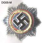 GRAN CROCE GERMANICA