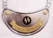 GORGERA SS - LF - WH