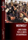 LIBRO WERWOLF