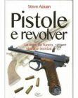 libro pistole e revolver