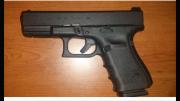 Glock Glock 23 4 gen
