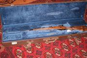 Mauser 98 A original