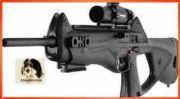 Beretta cx4 cal.40 sw CACCIA/SPORTIVO
