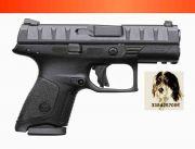 Beretta apx compat