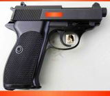 Walther P38/K
