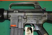 Colt ar 15