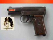 Mauser 10