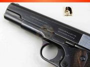 Colt 1911 bellica 1913