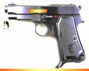 Beretta 34 carabinieri