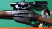 Winchester 95