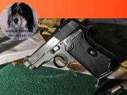 Beretta Armi 35