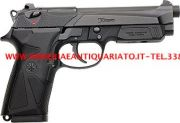 Beretta 90 two