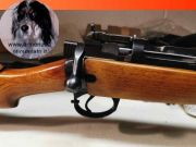 Enfield 4 mk1 jungle